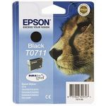 Глава за принтер Epson Black 711